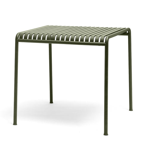 HAY Palissade Table L82.5cm