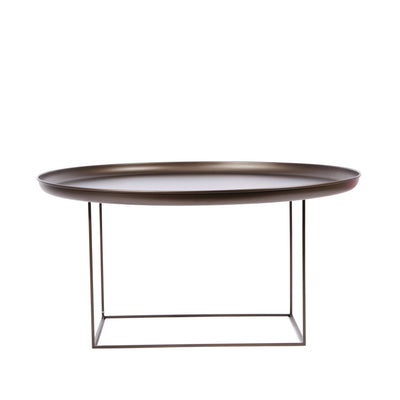 Duke Side Table Large