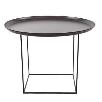 Duke Side Table Medium