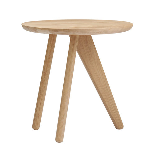 NORR11 Fin Side Table