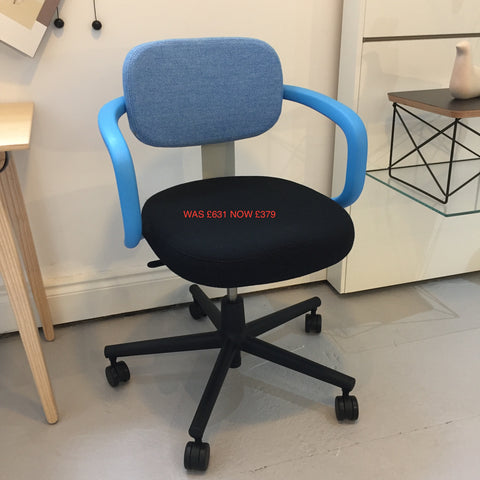 SALE Vitra Allstar Task Chair - Ex Display