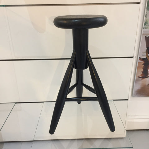 SALE ARTEK Rocket Stool - Ex Display