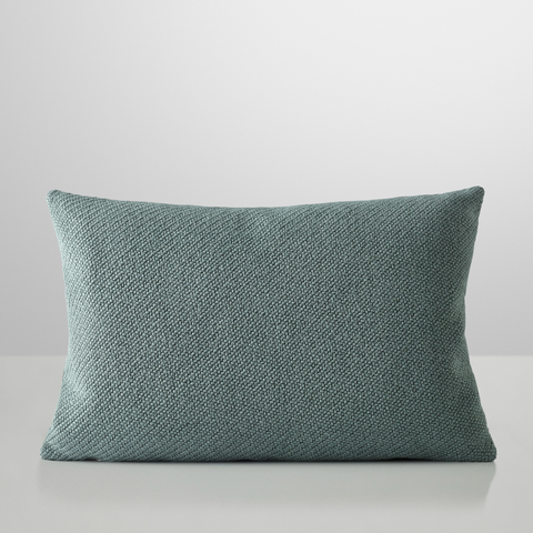 Mingle Cushion