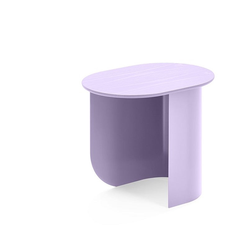 Plateau Side Table