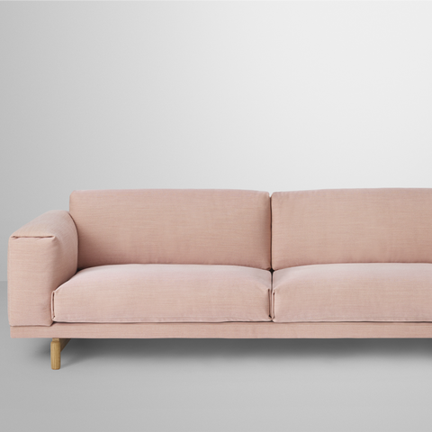 Rest Sofa Series