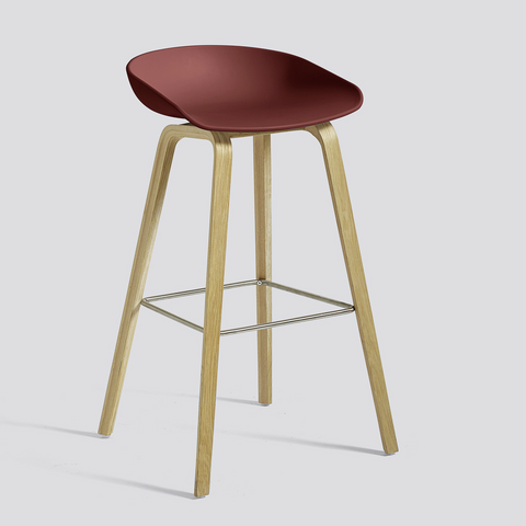 About A Stool AAS 32 High