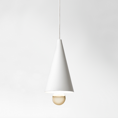 Petite Friture Cherry Pendant Lamp Small