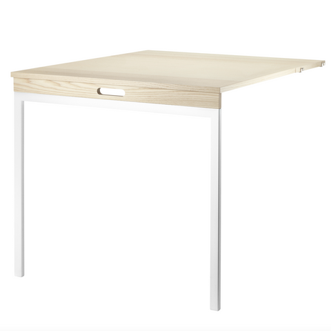 String System Folding Table