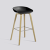 About A Stool AAS 32 High ECO
