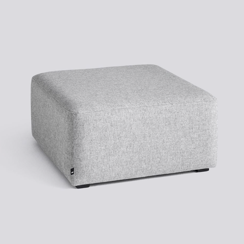 Mags Ottoman Extra Small 01
