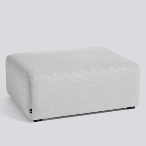 Mags Soft S01 Ottoman Extra Small