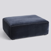 Mags Soft S02 Ottoman Small