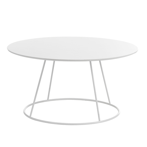 Breeze Table
