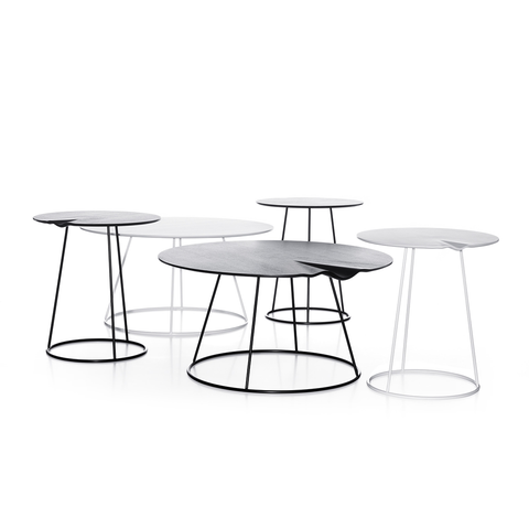 Swedese Breeze Table