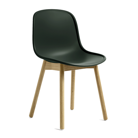 Neu 13 Chair