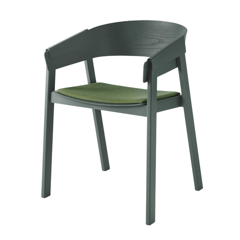 Cover Chair - Textile