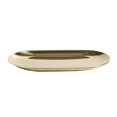 Tray Gold small
