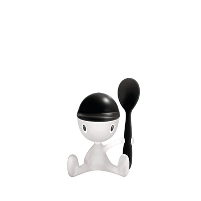 Alessi Cico Eggcup
