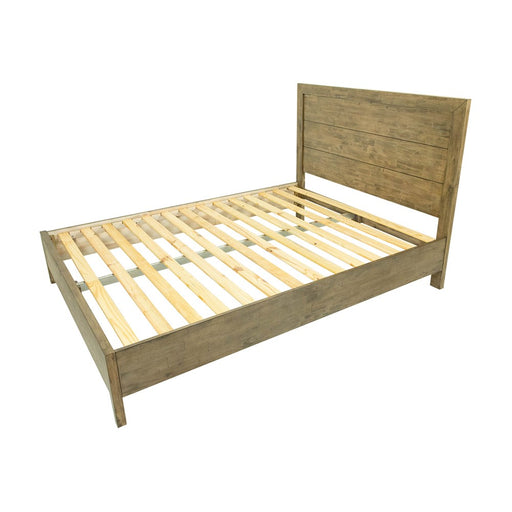 Arizona Bed Frame
