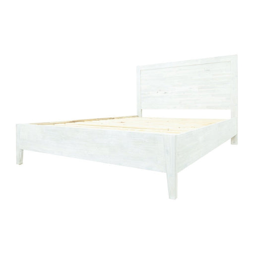 Denver Bed Frame