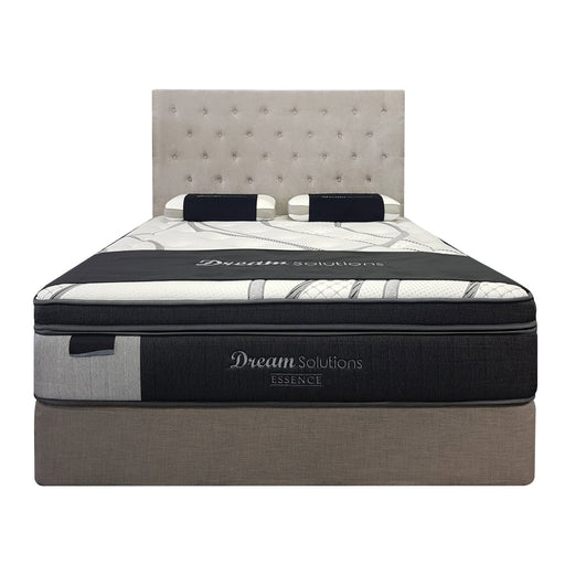 Essence Firm Mattress