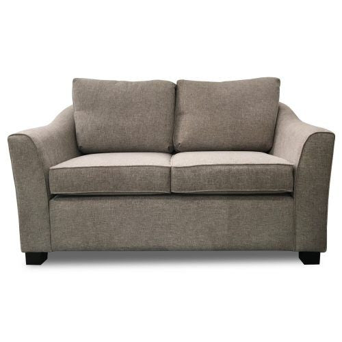 2.5 seat sofa New Zealand Made Henly The Bed Shop