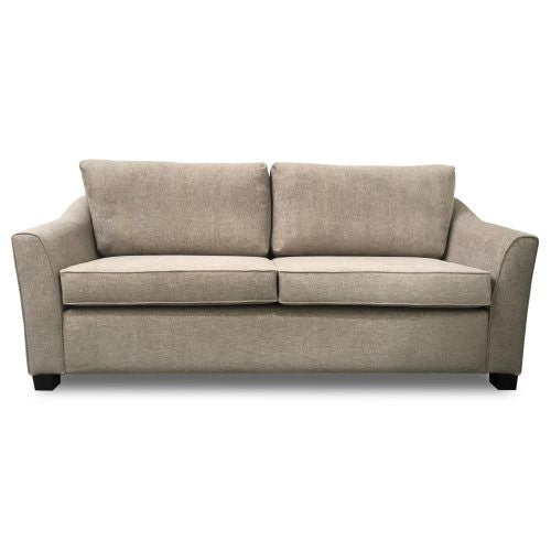 3 seat sofa New Zealand Made Henly The Bed Shop