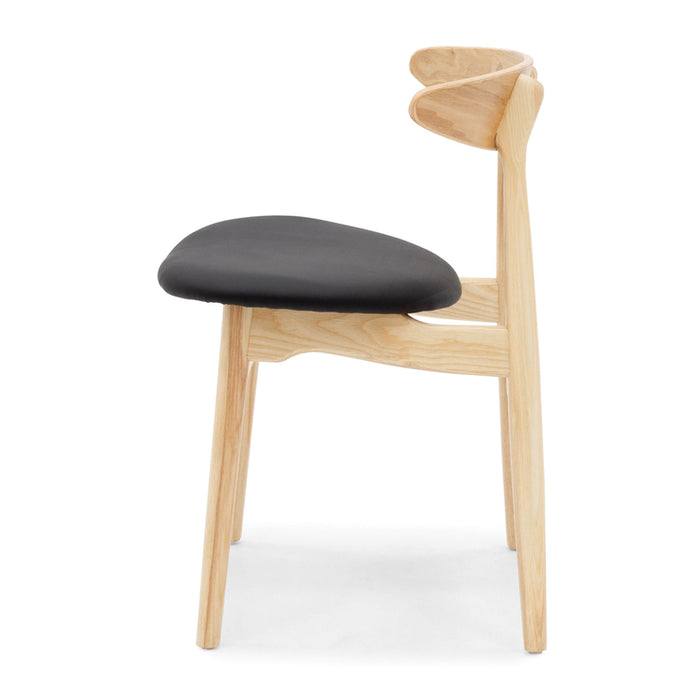 Kaiwaka Dining Chair