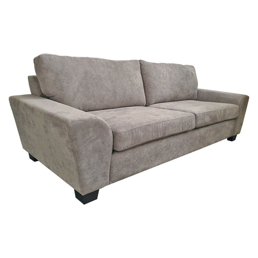Marco 3 Seater Sofa