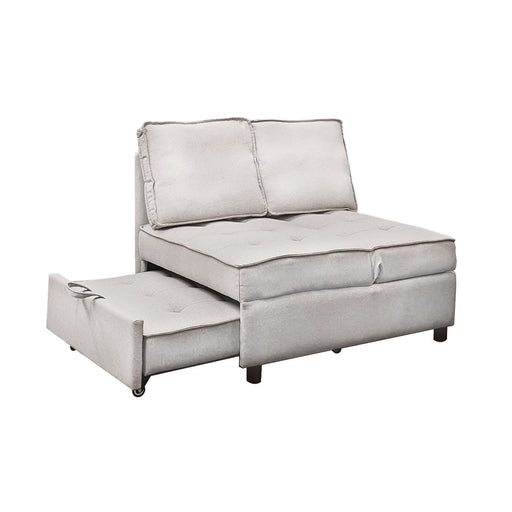 Wellington Sofa Bed