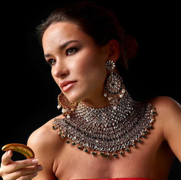 How To Care For Costume Jewellery