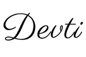 Devti - the home of all statement jewellery and accessories inspired by old school glamour and bollywood.