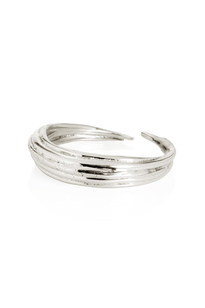 Aether Bangle