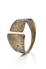 Quarry Tribal Bracelet in Espresso finish!