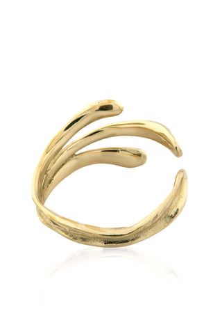 Sirena Bangle