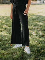 Country Road Pant
