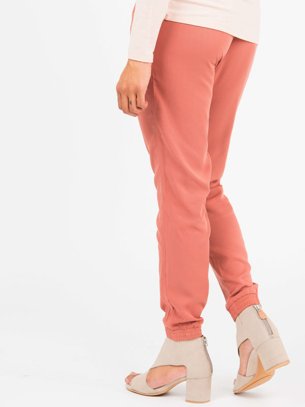 Go-To Pant