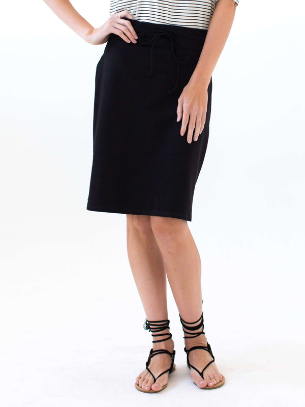 Live In Skirt - Solids