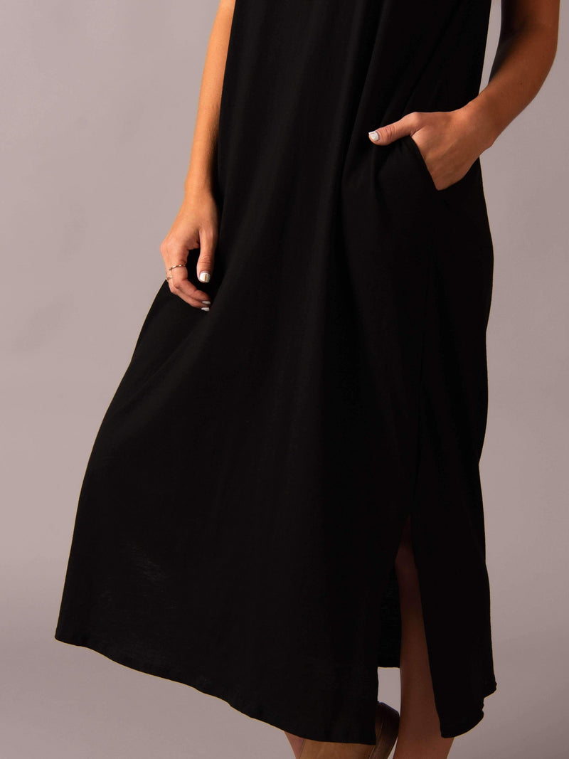 Must Have Maxi Dress