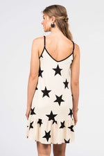 Sleek Wunder Slip Dress