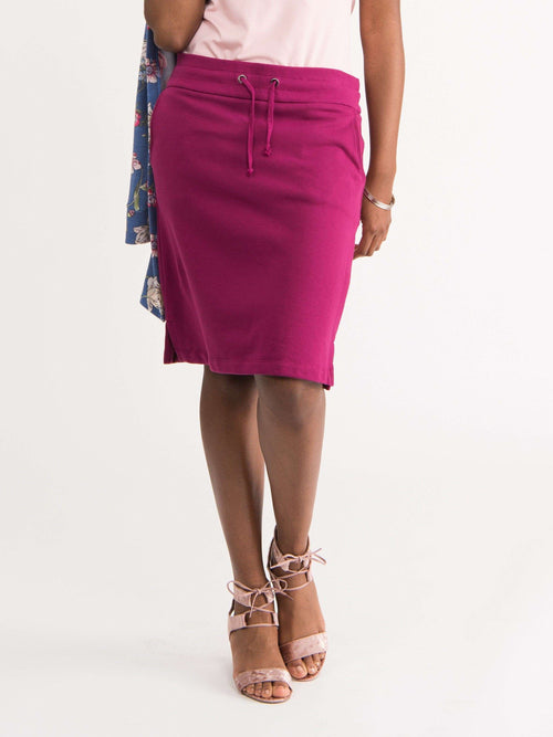 Weekend Skirt - Agnes & Dora™