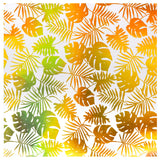 Tropics Specialty Paper-Crate Paper Wild Heart