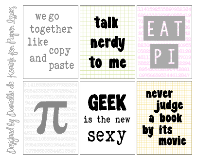 image relating to Pi Printable identified as Pi Working day Absolutely free Printable Record Paper Criteria
