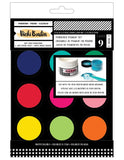 Dry Powder Paint Set-Wildflower and Honey-Vicki Boutin