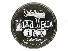 Black ColorBox Mix'd Media Inx Ink