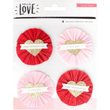 Hello Love Delights-Crate Paper