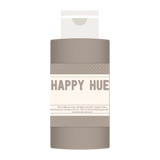 Gracious Grey Happy Hues Paint-Jillibean Soup