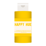 Yummy Yellow Happy Hues Paint-Jillibean Soup