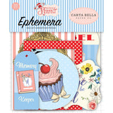 Ephemera Icons Practically Perfect-Carta Bella