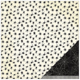 Spider Webs 12x12 Double Sided Paper-Pebbles Thirty-One